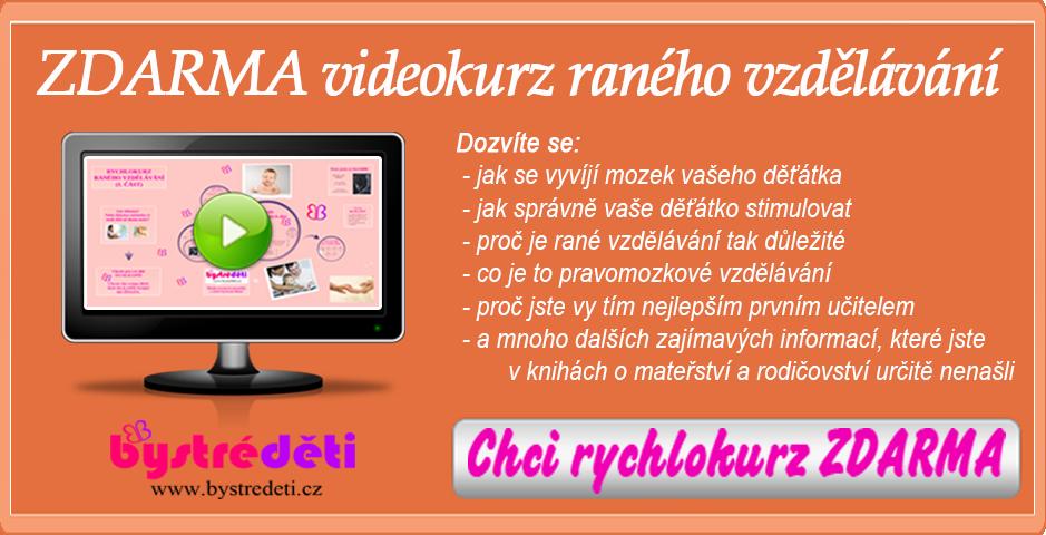 RYCHLOKURZ banner na FB_CZ